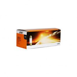 Unex Lampen H7,H3,H4,H1,H11, H8 C5W,C10W,W5W,R10W,R5W,PY21W 12V 21W/4W, P21W 12V 21W/5W,PY21W Amber, P21W 12V 21W-P21W,W21/5W 12V T20,W21 12V T20, HB4 9006 12V 51W, W16W,WY5W