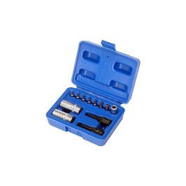 Spezialschlüssel für Klimaanlagen und ECU Montage MG50128