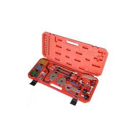 Motoreinstell-Werkzeug Satz für Fiat MG50318