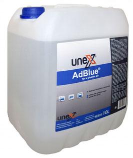 UNEX ADBlue 10L