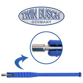 Ventil-Einziehwerkzeug - TW1538