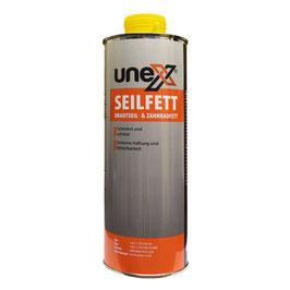 Unex DSF-Seilfett 1000ml