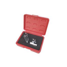 Keilriemen Montage/Demontage Werkzeug MG50370