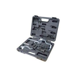 Motor Einstell Werkzeug Satz für BMW, Mini, Citroen, Peugeot MG50390