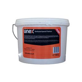 UNEX Handwaschpaste 10 Liter
