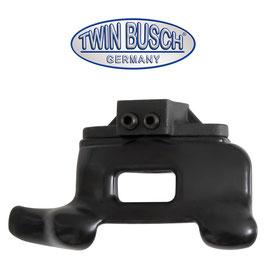 Kunststoffmontagekopf für alle Twin Busch PKW Montagemaschinen -  TWX-KMK