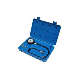 Öldruckmessgerät Set MG50193