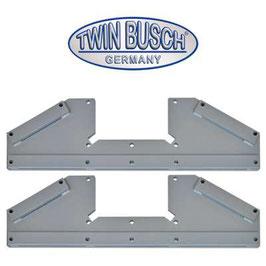 Grundplattenverstärkungsset für TW242G