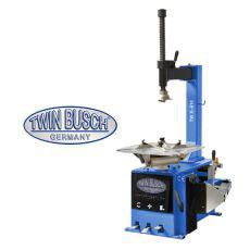 SEMI AUTOM. Reifenmontagemaschine - BASIC-Line TW X-610