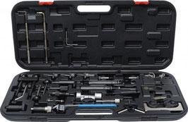 Motor-Einstellwerkzeug-Satz für VAG 8140