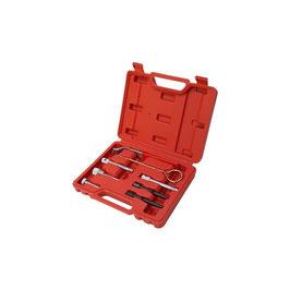 Motoreinstell-Werkzeug Satz für Chrysler, Jeep és LDV MG50386
