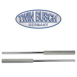 Reifenventilwerkzeug - TW1536