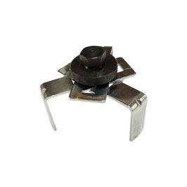 Schlüssel für Kraftstoffpumpe MG50644