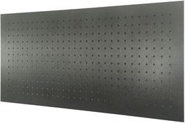 LOCHWAND GL 1200 - 40475