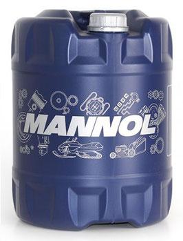 MANNOL Hydrauliköl Hydro ISO 32  20l Kanister