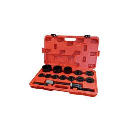 Radlager Werkzeugsatz MG50405