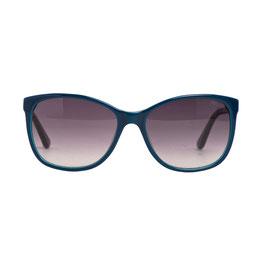 GUESS Occhiali da Sole Donna Mod. GU7426 90B Blu