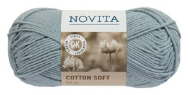 Cotton Soft
