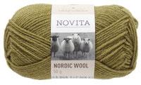 Nordic Wool