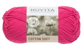 Cotton Soft