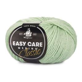 Easy Care Classic