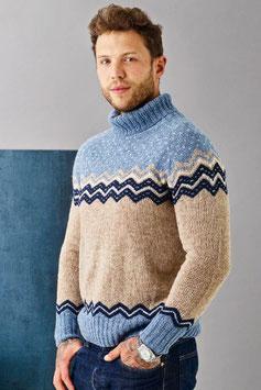 Herrsweater