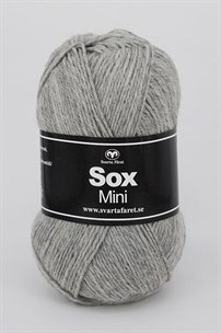 Sox Mini