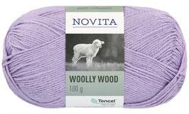 Woolly Wood