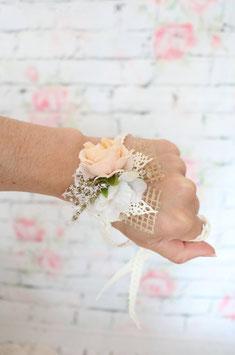 Armbänder - Ländlich