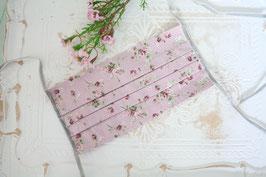 Mundmaske - Pink