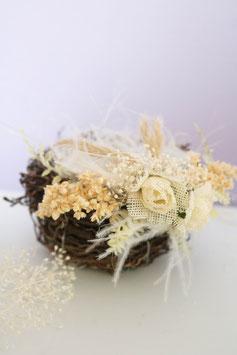 Ringhalter - Nest