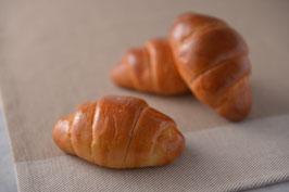 朝ごはん・お弁当応援パン