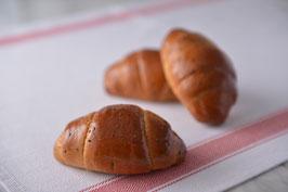 お弁当&朝ごはん応援パン