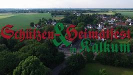 Heimat- und Schützenfest Kalkum 2018