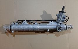 Restauration Lenkgetriebe E36