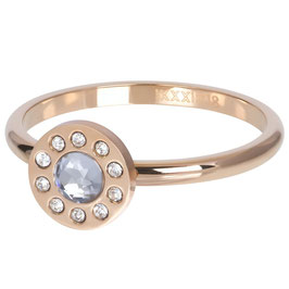 Ring Little Princess rosegold