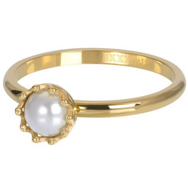 Ring Little Princess gold