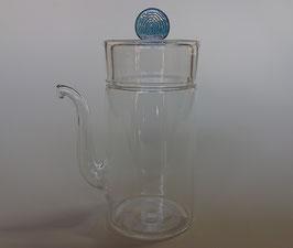 SPM-05  ミニ汁次L