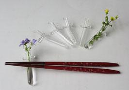 HH-6   花はしおき 6個組