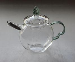 QPW-5LF 紅茶ポット0.5㍑ リーフ