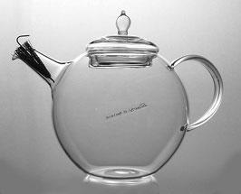 QPW-5  紅茶ポット0.5㍑