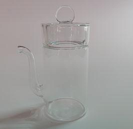 SPC-05  ミニ汁次L