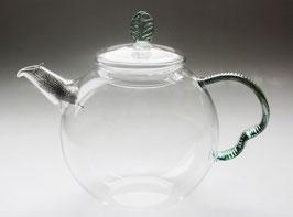 QPW-10LF 紅茶ポット1.0㍑ リーフ
