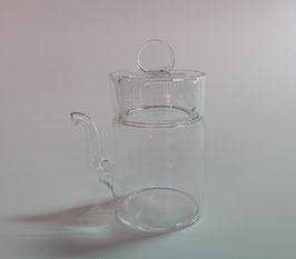 SPC-03  ミニ汁次S