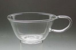 TC-2 ティーカップ