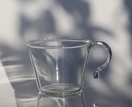 STC-2 スタックカップ2