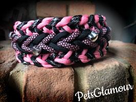 Hundehalsband *Romantik*
