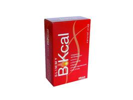 B.Kcal Integratore per Dimagrimento intensivo in pastiglie