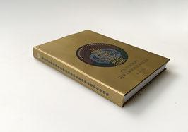 Manuscript der Kroonjuwelen (Boek)