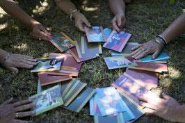 Inspiratie & Inzicht reading